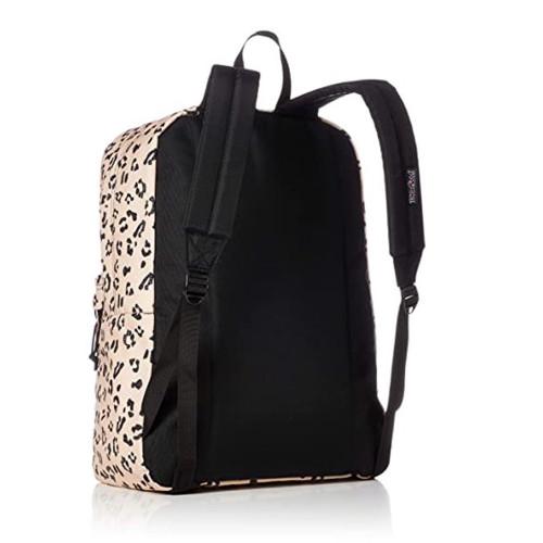 JANSPORT Superbreak Backpack Show Your Spots