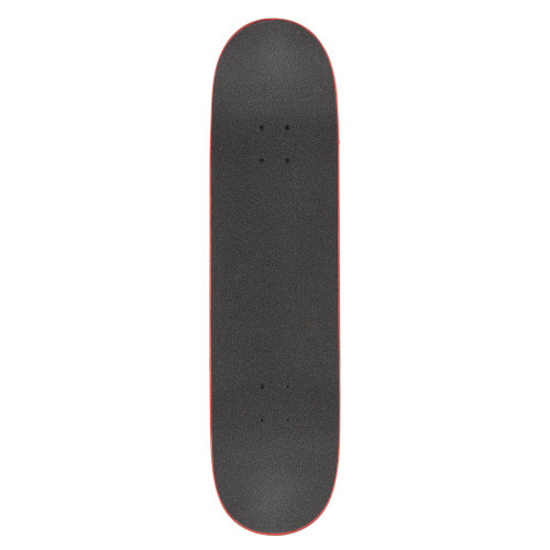 GLOBE G1 Stack Complete Skateboard Daydream 8.25