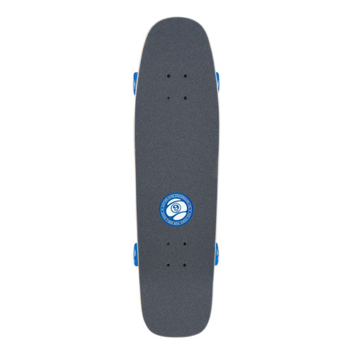 SECTOR 9 Ninety Five Divide Complete Cruiser 30.5
