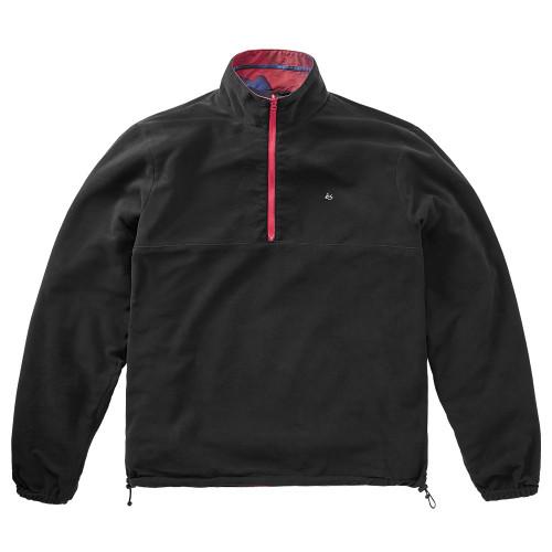 ES Hyper Beauty Jacket Red/Blue