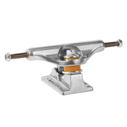 INDEPENDENT Hollow Standard Stage 11 Trucks Silver 159 (Pair)