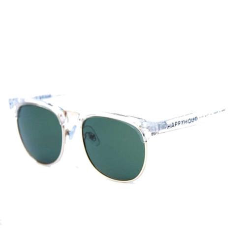 HAPPY HOUR G2 Clear Gloss G-15 Lens Sunglasses