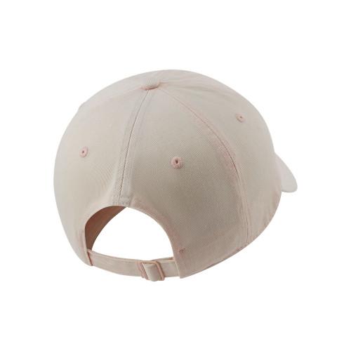 NIKE SB Heritage86 Cap Orange Pearl