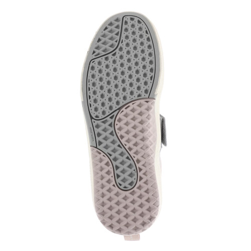 VANS Kyle Pro 2 Shoes Ash/Violet