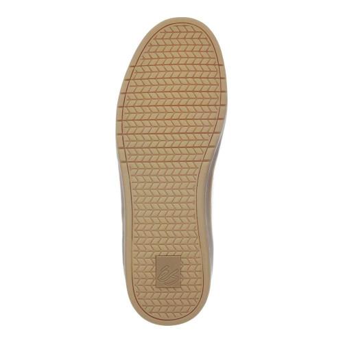 ES EOS Shoes White/Gum