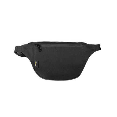 CARHARTT Payton Hip Bag, Black/White