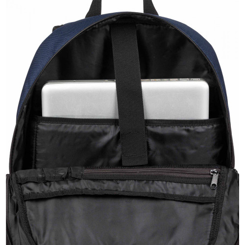 DC Chalkers Backpack Navy Red
