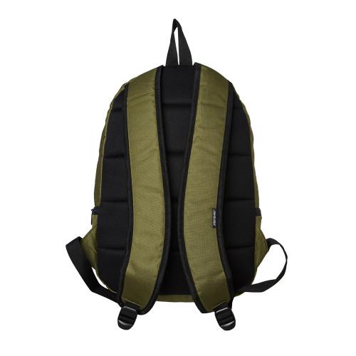 SANTA CRUZ Cruz Backpack Moss