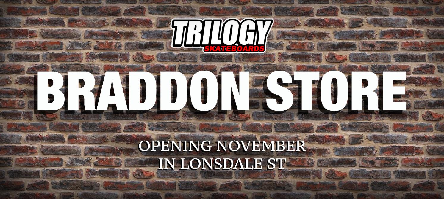 braddon-store.jpg