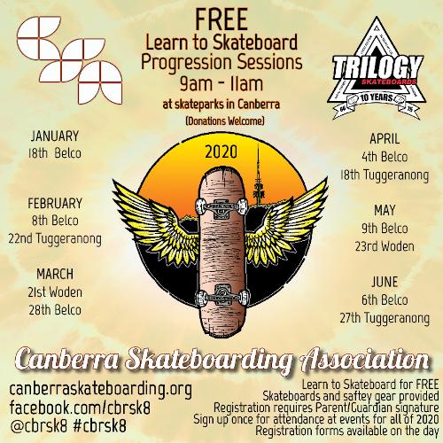 csa-skate-coaching-early-2020-500.png
