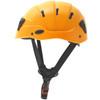 Kong Spin Helmet ANSI Z89.1-2009