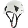 Kong Ampere Dielectric Helmet