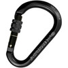 Kong HMS Classic Screw Sleeve Carabiner