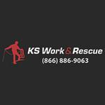 KS Work & Rescue