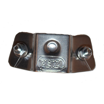 Petzl A05050 Headlamp Bracket