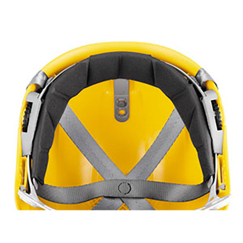 Petzl A10200 Absorbent Foam for Vertex 2 Helmets