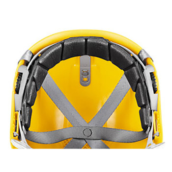 Petzl A20210 Replacement Foam for ALVEO Helmet