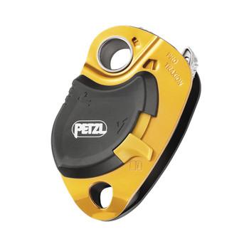 Petzl P51A Pro Traxion Pulley