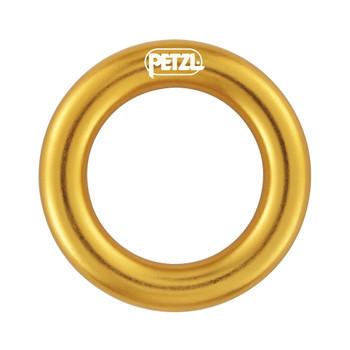 Petzl C04630 Ring (Large)