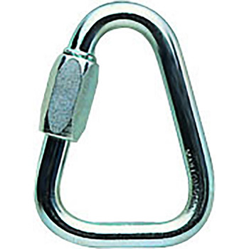 Petzl P11 Delta 10mm Screw Link