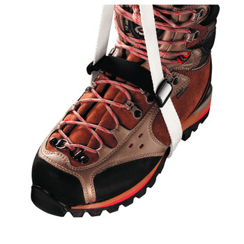 Petzl C48A Footcord Adjustable Foot Loop