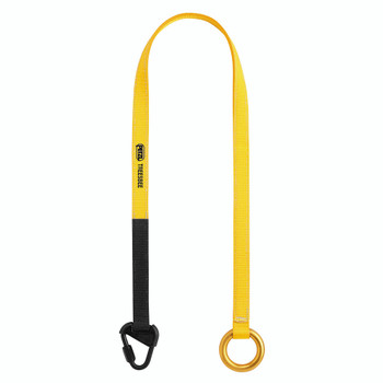 Petzl C04110 M Treesbee Screwlink False Crotch