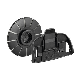 Petzl E93001 Kit Adapt for Tikka Series