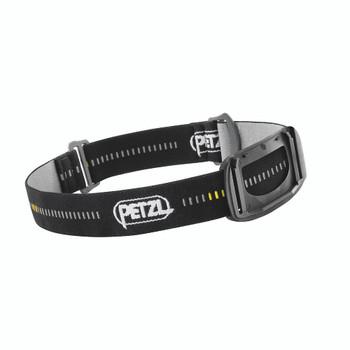 Petzl E78900 2 Headband Replacement for Pixa