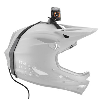 Petzl E55920 Bike Helmet Mount for Ultra