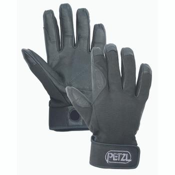 Petzl K52 N Cordex Lightweight Glove (Black)