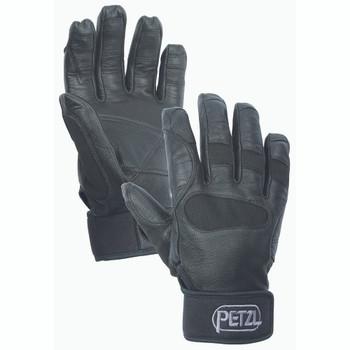 Petzl K53 N Cordex Plus Midweight Glove (Black)