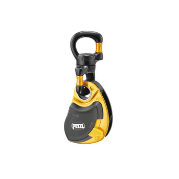 Petzl P58 SO Swivel Open