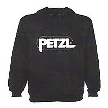 Petzl Z10ADA Hoody (Black)