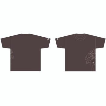 Petzl Z90  Arborist T-Shirt