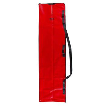 Petzl S62 Bag for Nest Stretcher