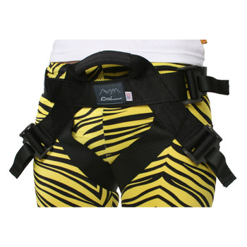 CMI HAR15STEALTH Stealth Harness