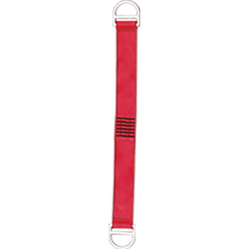 CMI Anchor Rabbit Strap