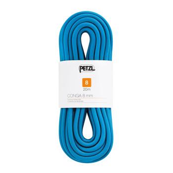 Petzl R42AB 020 Conga Semi-Static Cord 8mm x 20m