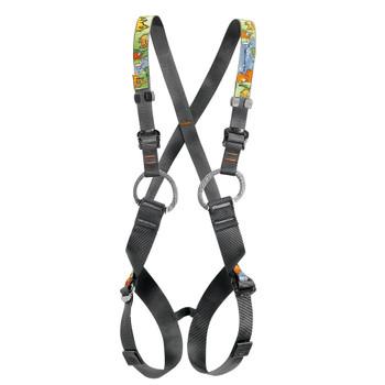 Petzl C65 Simba Children's Full Body Harness