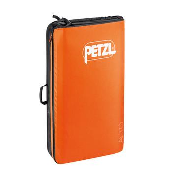 """Petzl K02AO Alto Crashpad 46.5"""" x 39"""" x 4"""""""