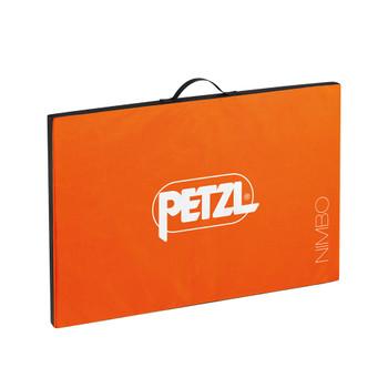 Petzl K03AO Nimbo Lightweight Auxillary Crashpad