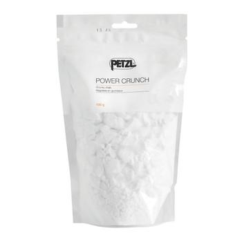 Petzl P22AS Power Crunch Chalk