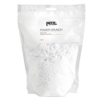 Petzl P22AS Power Crunch Chalk
