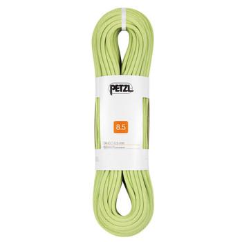 Petzl R20A Tango Standard 8.5 mm Half Rope