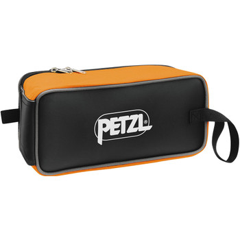 Petzl V01 FAKIR Crampon Bag