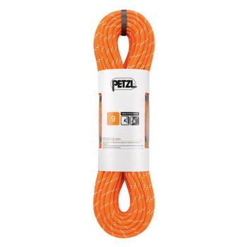 Petzl R39A Club Semi-Static Rope