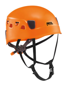 Petzl A30A_A Panga Helmet (Pack of 4)