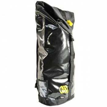 Kong Rope Bag 200 Black