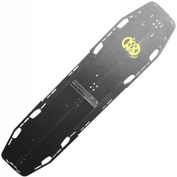 Kong X-Trim 4 Spinal Board Foldable