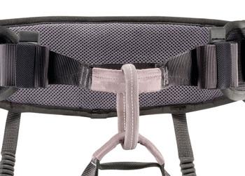 Petzl C038CA Falcon Mountain Seat Harness